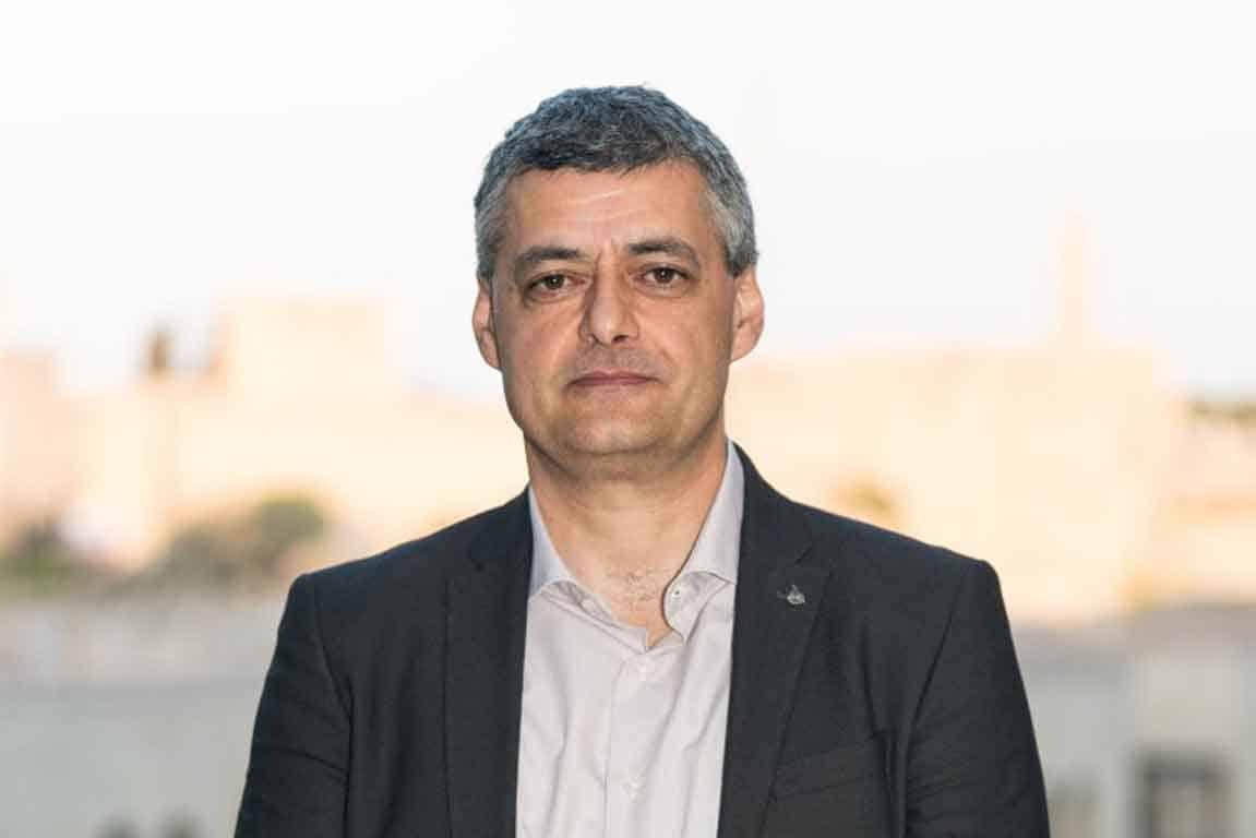 Aleksander Miskovic