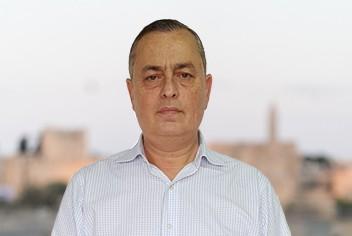 Avishai A. Raz
